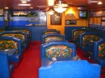 Restaurant Review: CasaBlanca