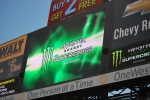 Supercross 2012 Diary – Anaheim1